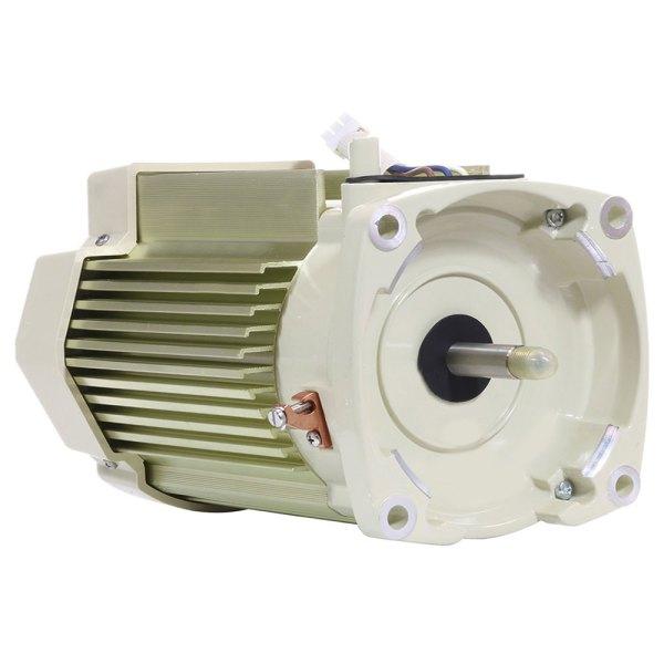 Pentair SuperFlo VS Pump Motor 353134S