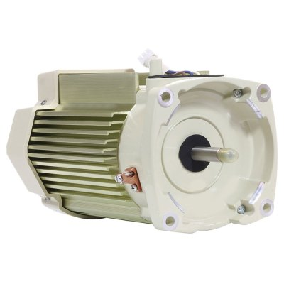 Pentair SuperFlo VS Pump Motor 353134S