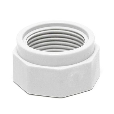 Polaris 180 280 380 480 Feed Hose Nut 25563-115-000 D15
