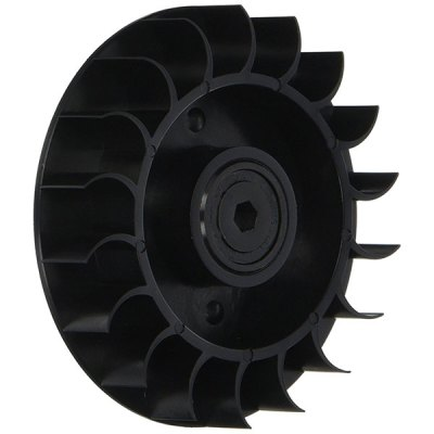 Polaris 360 380 Turbine Wheel with Bearing 9-100-1103