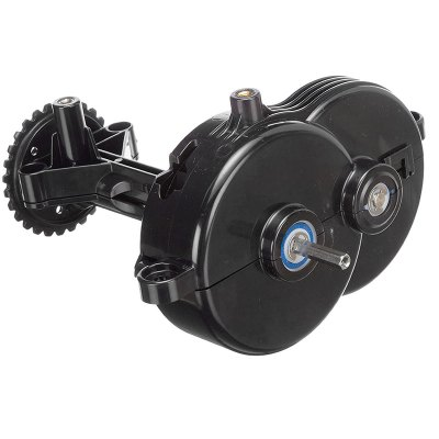 Polaris 3900 Sport Pool Cleaner Gearbox Assembly 39-200