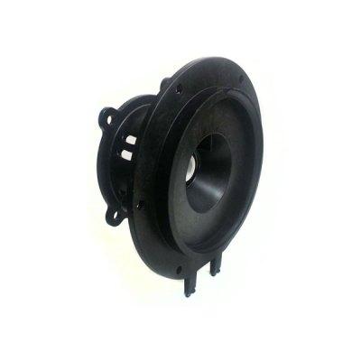 Polaris Backplate PB4-60 60HZ Booster Pump R0536700