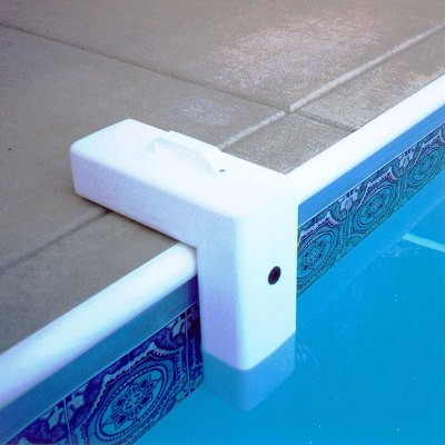 Poolguard Pool Alarm Solar Blanket 85dB 120V PGRM-2