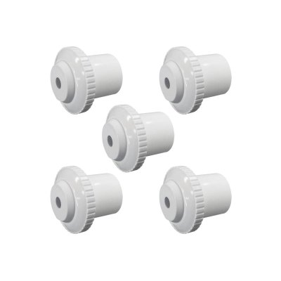Pooline 1.5 in. Sleeve 0.375 in. Open. Hydrostream Jet 11212D - 5 Pack