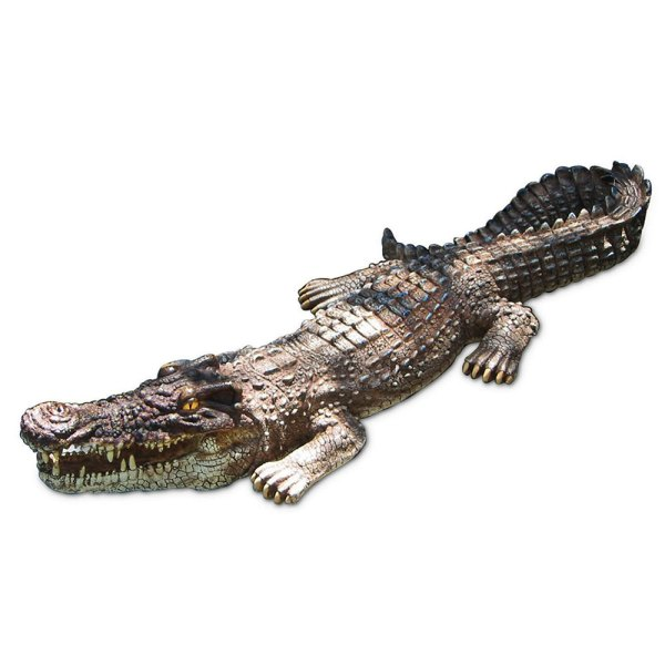 PoolMaster Float Crocodile Body 54575