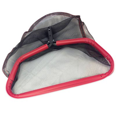 Leaf Rakes Nets Amp Skimmers Free Shipping
