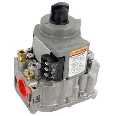 Raypak Heater Combination Gas Valve Propane IID 004306F