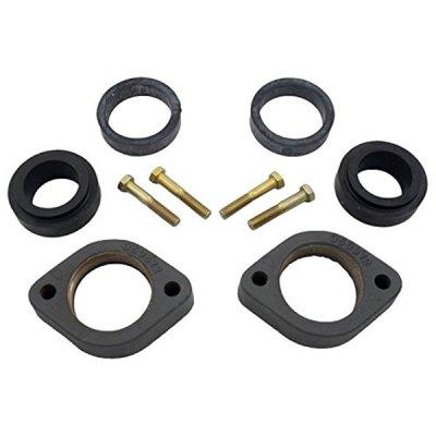 Raypak Pool Heater Flange Kit 003766F