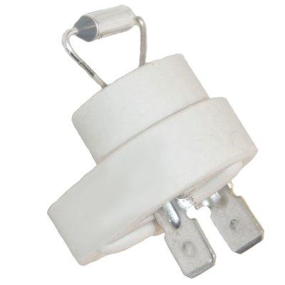 Raypak Pool Spa 105A Versa Heater Thermal Cut-Off Fuse Kit 005899F