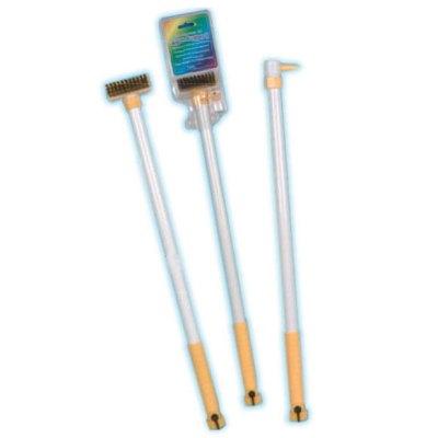 Rola-Chem Garden Hose Filter Cleaning Tool Algae-Bugger II ABII