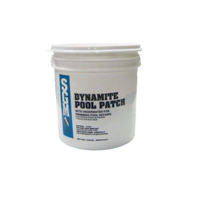 SGM 3 lb. Dynamite Pool Underwater Patch PLBPP3