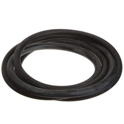 Sta-Rite Pentair DES Series Sand Filter O-Ring 24700-0073 O-106