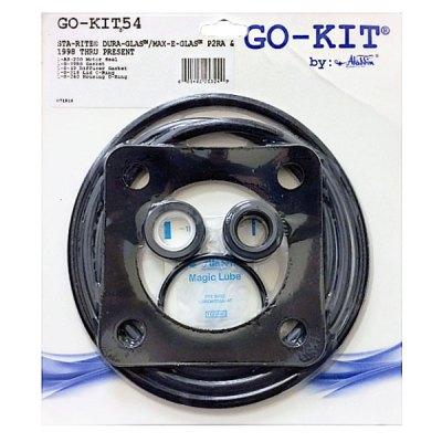 Sta-Rite Max-E-Glas Dura-Glas Pump Seal Kit GO-KIT54