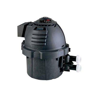 Sta-Rite Max-E-Term Heater Low-NOx 400.000 Btu SR400LP