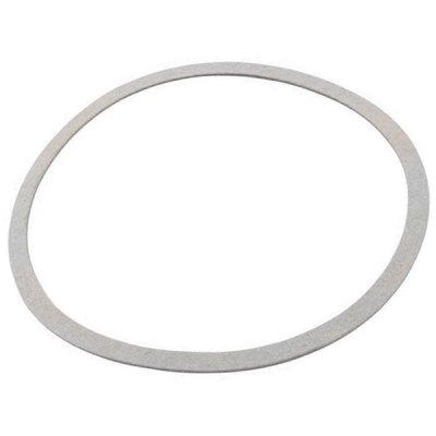 Sta-Rite N20-35 CRA CK Pump Seal Plate Gasket G-40