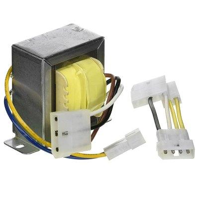 Sta-Rite Heater Transformer Service 42001-0057S