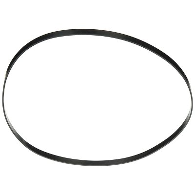 Super II Hayward Pump Housing Gasket SPX3000T