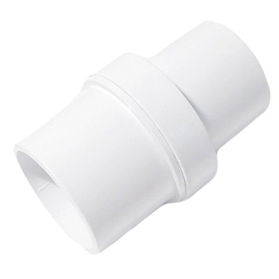 Swimming Pool Vacuum Hose Swivel Connector Adapter R201566