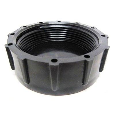 Heavy Duty Jandy DEV CV CL CS Filter Drain Cap R0523000 V55-206