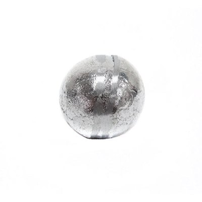 Val-Pak Zinc Anode Anti Electrolysis Zinc Ball V50-202