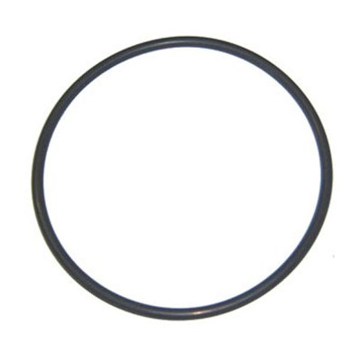 Zodiac CLC500 Cyclonic Leaf Catcher O-Ring Seal R0623300