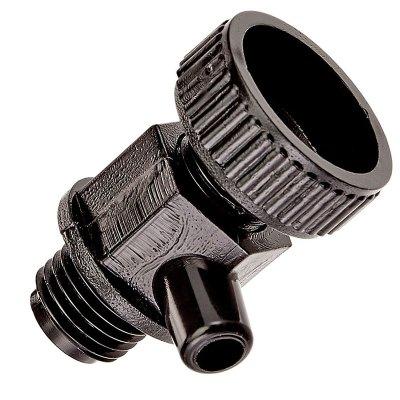 Zodiac Jandy CS CJ Pool Filter Air Release R0557200