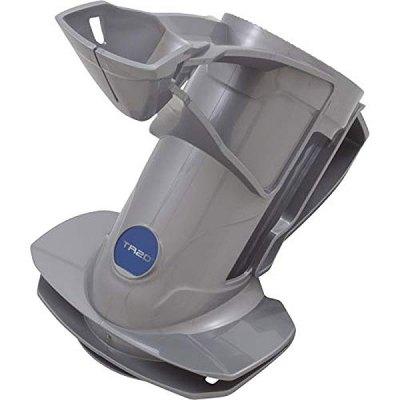 Zodiac TR2D Pool Cleaner Body R0614800
