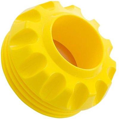 Zodiac TR2D T3 Pool Cleaner Yellow HandNut R0541100