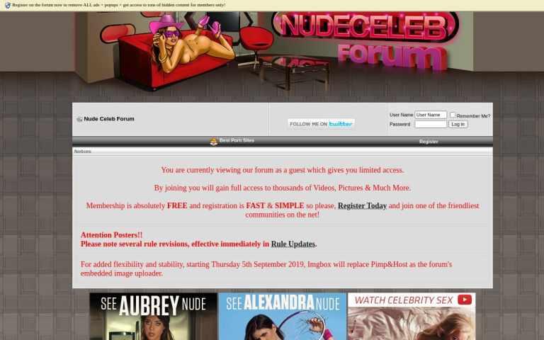 Nude Celeb Forum - Best