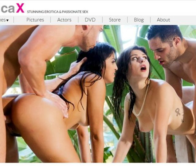 Nice Hd Xxx Site For The Most Erotic Sex Videos