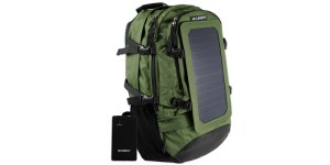 eceen-7-watts-solar-backpack