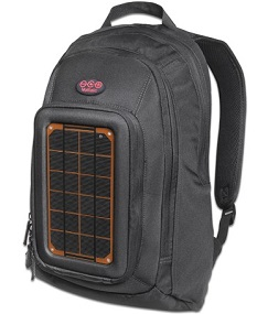 Voltaic Converter Solar Backpack 11