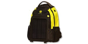 solargopack-solar-powered-backpack