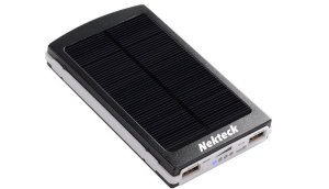 Nekteck-Solar-Panel-Charger