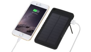 ZhiZhu-Solar-Panel-Charger