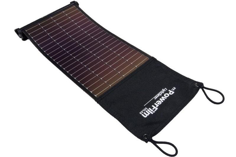 Solar Wall Light Outdoor