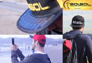 Solar-Powered-Hat-Charger-by-SOLSOL