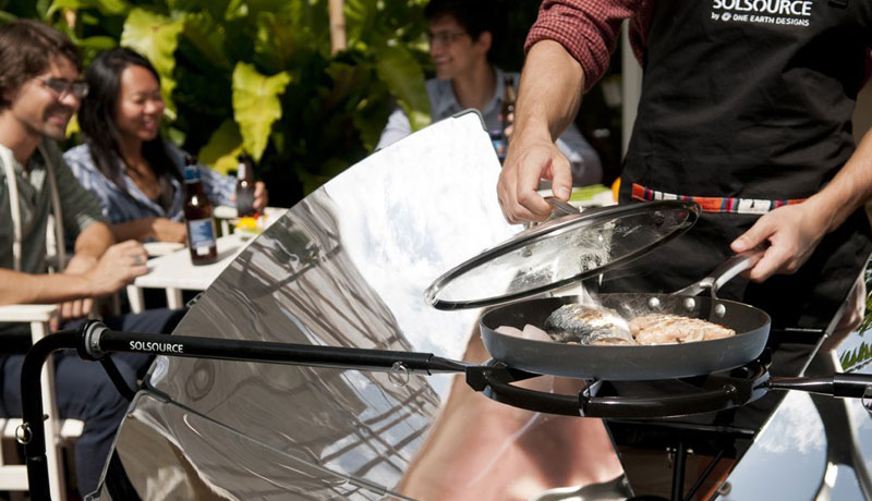 SolSource-Solar-Stove-Review