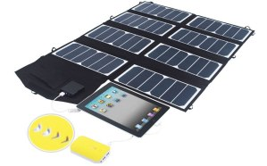 SunKingdom-52W-Folding-Solar-Panel-Charger