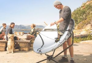 Best-Portable-Solar-Cookers
