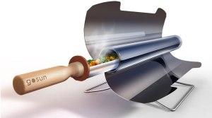 GoSun-Portable-Solar-Cooker