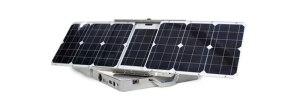 Aspect-Solar-SunSocket-Sun-tracking-Solar-Generator