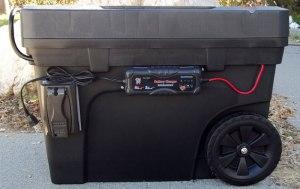 Be-Prepared-Solar-5000W-Solar-Generator