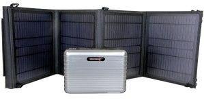 LB1-High-Performance-PB160-Solar-Generator