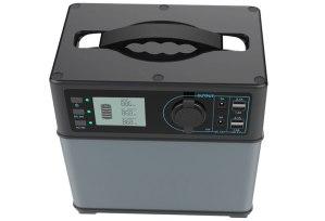 PowerOak-PS5B-400W-Solar-Generator