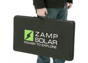 zamp solar portable solar kit (1)