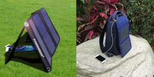 best-foldable-solar-chargers