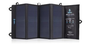bigblue-28w-foldable-portable-solar-charger