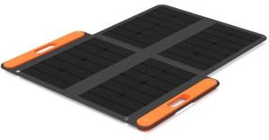Jackery Portable Solar Panel
