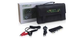 kingsolar-60w-folding-solar-charger